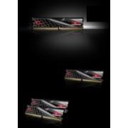 G.SKILL FORTIS RAM Module - 32 GB (8 x 4 GB) - DDR4 SDRAM