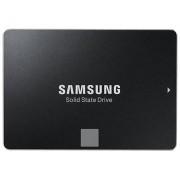 Samsung 850 EVO 2.5 SSD - 500GB