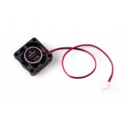 Ultimaker 2 - Hot-end Cooling Fan 5VDC 0.08A