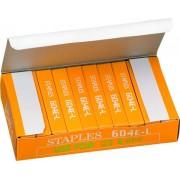 Set de capse pentru aparatul de legat Stocktap