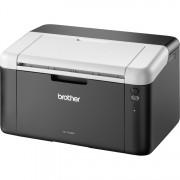 Brother HL-1212W laserprinter USB, WLAN