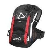 Leatt A4 Hydration + Backpack