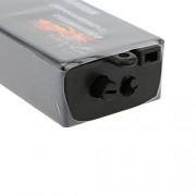 AST Works RC Car Truck Parts Engine Sound Module Accelerator Linkage 10 Kind Sounds 2.4Ghz