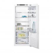 Siemens Einbau Kühlschrank KI52FAD30 204 Liter A++