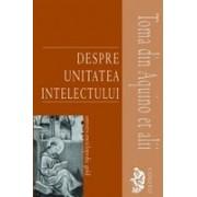 Despre unitatea intelectului-2012.