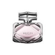Bamboo Gucci - Perfume Feminino Eau de Parfum 50ml