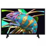 Телевизор Finlux 32-FHB-4560, 1366x768 HD Ready, 32 inch, 81 см, LED