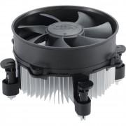 Deepcool ALTA 9 Cooling Fan/Heatsink