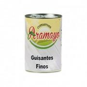 Guisantes Lata 1/2Kg