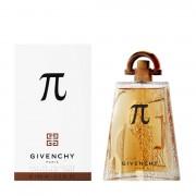 Givenchy Pi Greco Eau De Toilette 50 ML