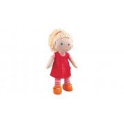 Haba Puppe Annelie, 30 cm
