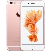 Refurbished iPhone 6S Plus 128GB Roségoud
