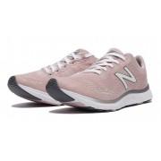 ニューバランス newbalance FUEL CORE AGILITY W FR2 レディース > シューズ > トレーニング ピンク