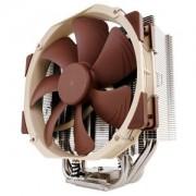 Cooler CPU Noctua NH-U14S