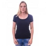 Alan Red Women T-shirt Cindy Navy (art 2002) - Blauw - Size: Extra Small