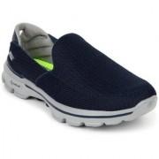 Skechers Go Walk 3 Men'S Sports Shoes