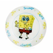 Spongebob servies (kind)