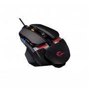 G.SKILL RIPJAWS MX780 Gaming Mouse
