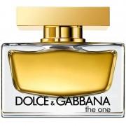 Dolce & Gabbana Dolce & Gabbana The One EdP (30ml)