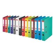 Biblioraft Esselte No.1 Power culori standard