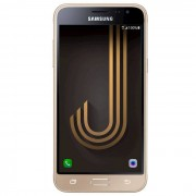Samsung SM-J320 Galaxy J3 (2016) Gold TIM