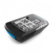 Wahoo Fitness Elemnt Bolt GPS Radcomputer