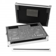 Magma DJ-Controller Case RZX