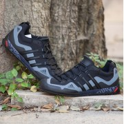 ADIDAS TERREX SOLO - D67031 / Мъжки спортни обувки