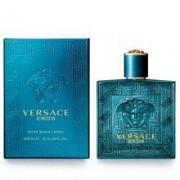 Versace Eros After Shave ( voda po holení ) 100 ml
