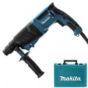 Makita HR2630 - HR2630