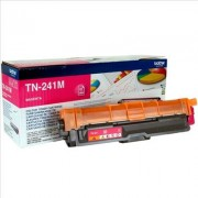 Brother HL-3170CDW. Toner Magenta Original