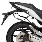 Givi TE1102 Pannier Holder - Soft Bolsas