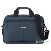 "SAMSONITE 13.3"" Guardit 2.0 notebook torba, plava"