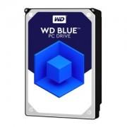 Tvrdi Disk WD Blue™ 3TB WD30EZRZ