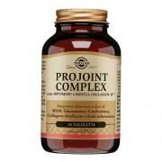 Solgar It. Multinutrient Spa Projoint Complex 60tav