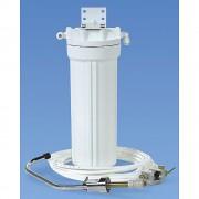 Inbouw Waterfiltersysteem 1