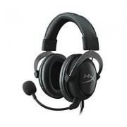 HyperX Słuchawki Cloud MIX Gaming PC/PS4
