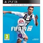 Игра FIFA 19 за PlayStation 3 - PS3
