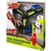 Бумеранг с дистанционно управление Hover Blade 360 - 2 налични цвята - Spin master, 872034