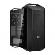 Carcasa Cooler Master MasterCase MC500 Black