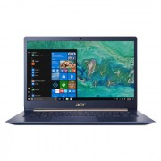 Acer Swift 5 SF514-52T-85A9
