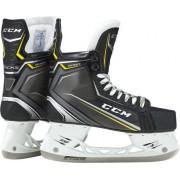 CCM Tacks 9080 Patins de hockey (D)