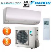 DAIKIN Climatiseur Daikin FTXM71N + RXM71N BLUEVOLUTION