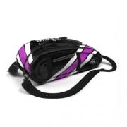Eye Rackets 10 Purple ütőtáska