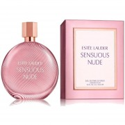 Sensuous Nude 100 Ml Edp Spray De Estee Lauder