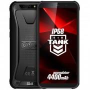 Telefon mobil iHunt S10 Tank Plus IPS 5.5 inch MediaTek MTK6580P ARM Mali 400 MP2 2GB RAM 16GB ROM Android 8.1 Oreo Quad Core 4400mAh