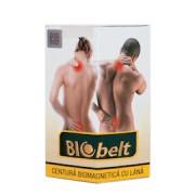 BioBelt (1 bucată) + BioBelt Knee cadou