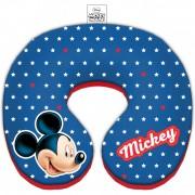 Perna gat pentru copii Mickey Seven, anatomica