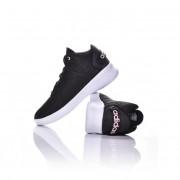 Adidas Neo Cf Refresh Mid W [méret: 39,3]