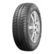 Dunlop guma StreetResponse 2 - 185/65R15 88T
